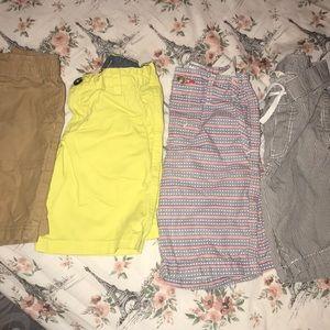 Boys 5T shorts